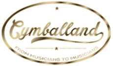 Cymballand